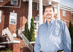 Commission set to name Carter County's first official historian for first time in 7 years - Elizabethton Star | Tennessee Libraries | Scoop.it