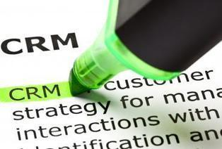 Infographic: The perfect CRM proposal | MyCustomer | Current Social Technology | Scoop.it