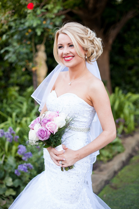 Brown Photography - Wedding Photography perth   New Live Site   Scoop.it