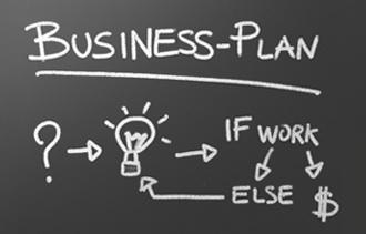 Comment les réseaux sociaux peuvent accompagner efficacement la création d'entreprise ? | BGE : le métier d'entrepreneur | Scoop.it
