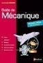 Livres en science de l'ingénieur - Blog-STI | Mécatronique - lycée | Scoop.it