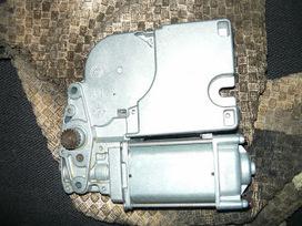 Alfa Romeo 166 motor 2.0 ~ Piese dezmembrari auto Bucuresti si Ilfov | dezmembrari auto Bucuresti | Scoop.it