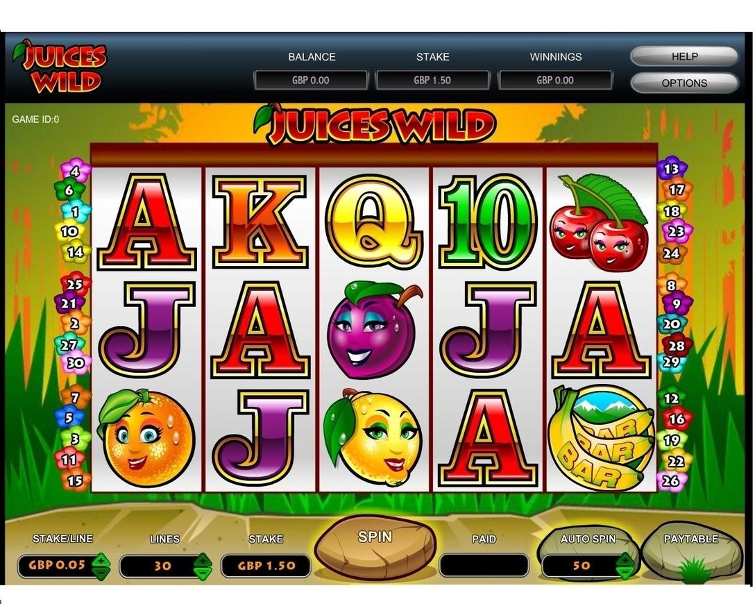 Dakota magic casino poker tournaments mohegan sun casinos
