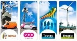 RTL-TVI et VOO: Les journalistes peuvent-ils tout dire sur leurs annonceurs?   Média et société   Scoop.it