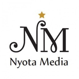 African Innovation Communication Agency Nyota Media Launches. mTrends - mobile media lifestyle trends. | African media futures | Scoop.it