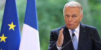 """Ayrault reconnaît les limites des emplois aidés et défend les réformes """"à la française""""   Actualité de la politique française   Scoop.it"""