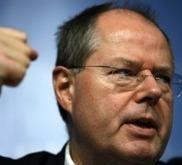 Allemagne : un clone de Schröder ? | Union Européenne, une construction dans la tourmente | Scoop.it