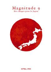 Magnitude 9 - Des images pour le Japon | Japan Tsunami | Scoop.it