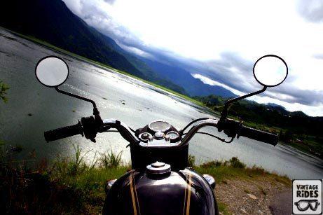 Voyage moto - Le Népal à moto | Voyage moto en Asie | Scoop.it