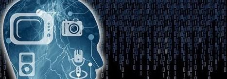 Master data management:los datos,claves en la empresa | Tecnología e Innovación | Scoop.it