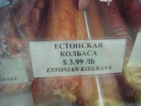 Online Russian Translation Resources | Russian Language Blog | Ruski Language | Scoop.it