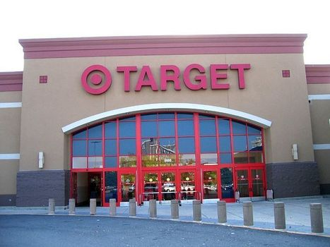 Spend your Bitcoins at the retail giant Target via Gyft | Bitcoin Examiner | Bitcoin Merchants | Scoop.it