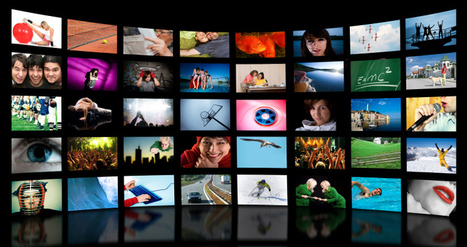 42 ways to use video to grow your business | Search Engine Marketing Trends | Scoop.it