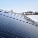 A Big Battle Is Looming Between Rooftop Solar & Utilities | Sustain Our Earth | Scoop.it