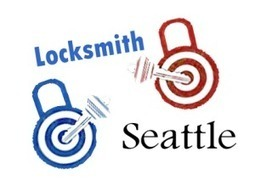 Affordable And Reliable Seattle Locksmit | Business | Scoop.it