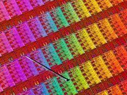 Haswell: Origin of an Intel Codename   Intel Free Press   Scoop.it