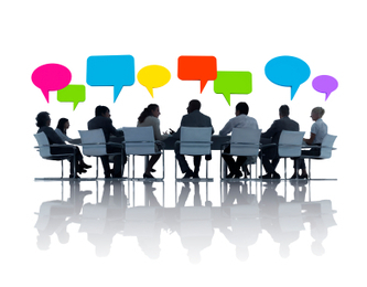 Software Localization | Top 5 Reasons To Make Time for Project Post-Mortem Meetings | Traduction, communications et langues - Translation, communications and language | Scoop.it