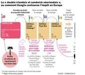 Les députés ciblent l'optimisation fiscale des grandes entreprises - Le Monde | Fiscalité etc. | Scoop.it