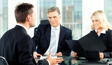5 Ways a Project Consultant Can Help Your Business | Commercial Collection | Scoop.it