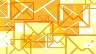4 Ways to Integrate Social Media Into Your E-mail Marketing | The Perfect Storm Team | Scoop.it