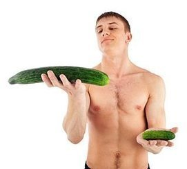 How To Make Your Penis Grow Bigger Naturally and Fast | Tips That may Greatly Improve Your PPP | Scoop.it
