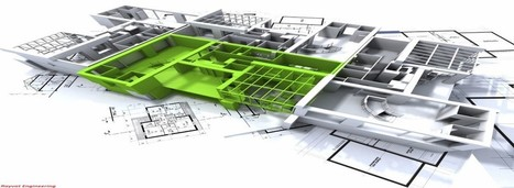 Tips to find reliable CAD drafting outsourcing agency | Accounting Services | Scoop.it