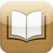 "iBooks: Using ""Both Margins Advance"" - The Mac Observer 