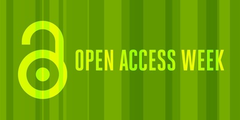 How Trade Agreements Harm Open Access and Open Source | Library & Information Science | Scoop.it