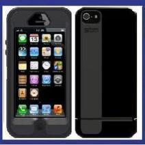 iPhone 5 Best Cases   Best iPhone 5 Cases   Scoop.it
