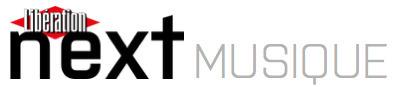 Plagiat: les artistes obligés de composer   MusIndustries   Scoop.it