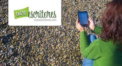 La Noche de los Libros 2014: La autopublicación al servicio de las editoriales independientes - Medialab-Prado Madrid | Ecommerce, nuevos negocios online, emprendizaje y difusión online | Scoop.it