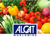 ALCAT Test - Offers the Most Effective Test for Food Allergies | Sinusitis Wellness | Scoop.it