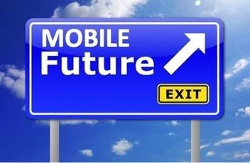 Mobile Statistics for 2014 | Walk Digital | Digital Marketing | Scoop.it