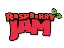 Egham  Raspberry Jam 3rd November 2013 | Raspberry Pi | Scoop.it