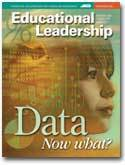 Educational Leadership:Data: Now What?:The New Stupid | curriculum leadership | Scoop.it
