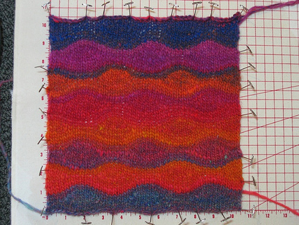 Ravelry: Ask a Knitter | fibre life | Scoop.it