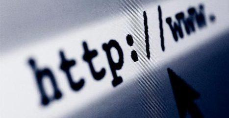 'Manifiesto Digital': así ve Telefónica el futuro de Internet | Inteligencia Colectiva | Scoop.it