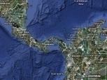 Panamá abre sus puertas a las empresas fotovoltaicas españolas | Fotovoltaica  Solar-Térmica | Scoop.it