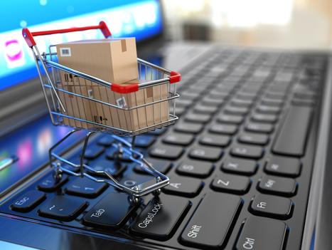 Quels sont les principaux parcours d'achats des français ? | LAB LUXURY and RETAIL : Marketing, Retail, Expérience Client, Luxe, Smart Store, Future of Retail, Commerce Connecté, Omnicanal, Communication, Influence, Réseaux Sociaux, Digital | Scoop.it