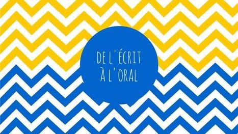 15 minutes pour savoir lire en français | Remue-méninges FLE | Scoop.it