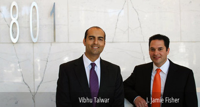 Los Angeles Personal Injury Attorney | Accident Lawyer Vibhu Talwar | Car Accident Lawyers | Scoop.it