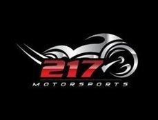 217motorsports | Motorcycle Repair & Service Springfield IL | Scoop.it