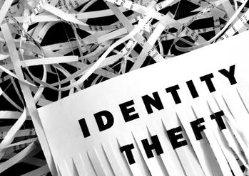 FrienditePlus - Blog View - Law Offices of Steven J. Topazio in Boston Theft Attorney | Law Offices of Steven J. Topazio | Scoop.it