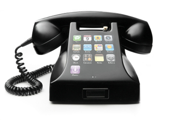 iPhone Classic | Latest Technology & gadgets | Scoop.it