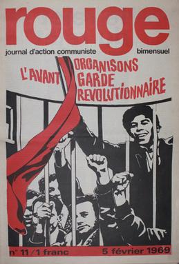 AD31 : Inventaires du fonds de Gilles Da Ré, militant politique et syndical | Patrimoine et Archives à Toulouse | Scoop.it