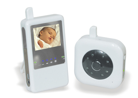 Ways To Buy Right Baby Monitor by Baby Shop Melbourne | Baby Products | Scoop.it