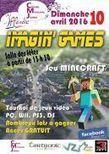 Mairie d'Iffendic - Enfance & jeunesse : Tournoi de jeux vidéos | Brocéliande naturelle, rafraîchissante, créative | Scoop.it