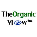 iTunes - Podcasts - The Organic View | Blog Talk Radio Feed by The Organic View | Local Economy in Action | Scoop.it