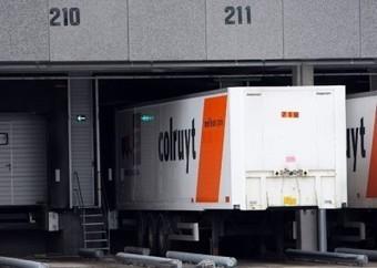 Colruyt dumpt 34 Aziatische leveranciers na sociale audit   5 BI   Scoop.it