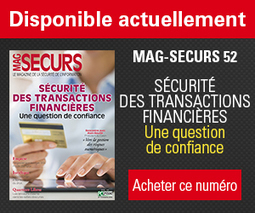 #Sécurité: République #Numérique : une loi peu lisible en entreprise | #Security #InfoSec #CyberSecurity #Sécurité #CyberSécurité #CyberDefence & #DevOps #DevSecOps | Scoop.it